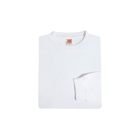 CT 0400 White