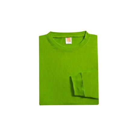 CT 0413 Lime Green