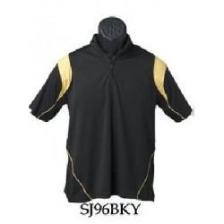 SJ 96 BKY