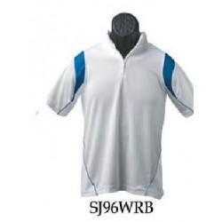 SJ 96 WRB