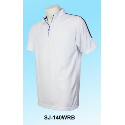 SJ 140 WRB