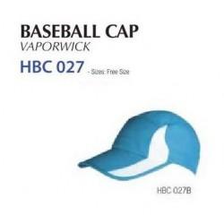 HBC 027B