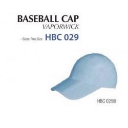 HBC 029B