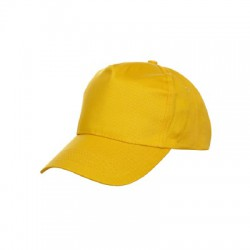 CP 0504 Yellow