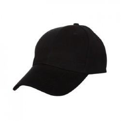 CP 0102 Black