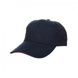 CP0301 Navy (S/Red)
