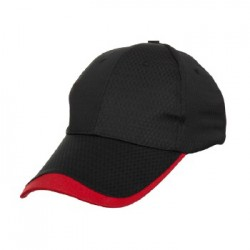 CP1302 Black/Red