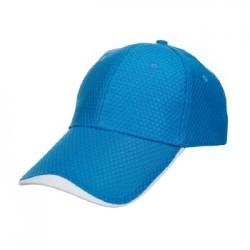 CP1328 Celcom Blue/White