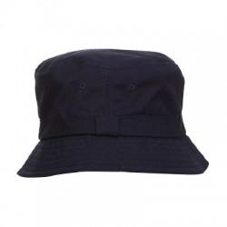 FH0101 Navy
