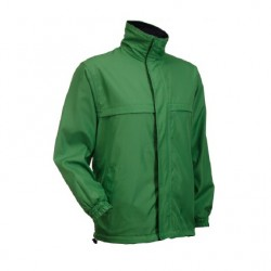WR0123 Green/Navy