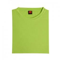 QD0413 Lime Green