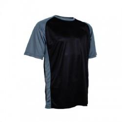 QD3602 Black/Grey