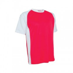 QD3605 Red/White