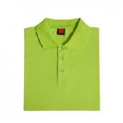 QD0613 Lime Green