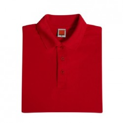 QD1605 Red