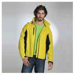 HMJK 0026 Yellow
