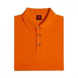 HC0107 Orange