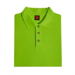 HC0113 Lime Green