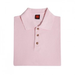 HC0114 Pink