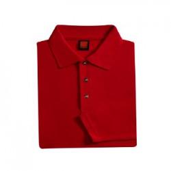 HC 0905 Red