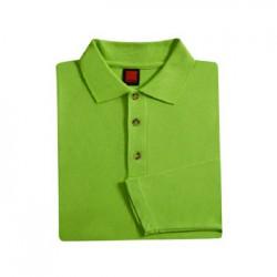 HC 0913 Lime Green