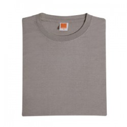 CT 0112 Light Grey