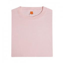 CT 0114 Pink