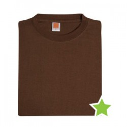 CT 0121 Brown