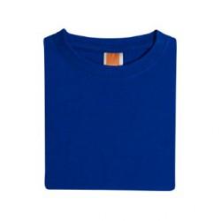 CT 0208 Royal Blue