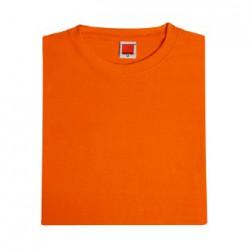 CT 0307 Orange