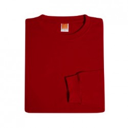 CT 0405 Red