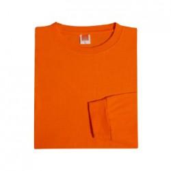CT 0407 Orange